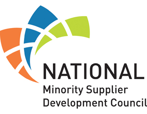 The National Minority Supplier Development Council
