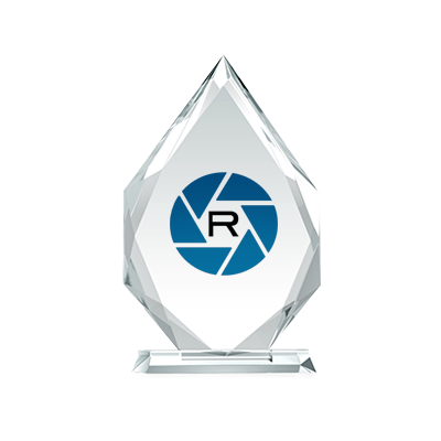 Road and Rail Awards
